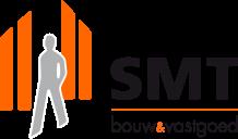 SMT Bouw & Vastgoed